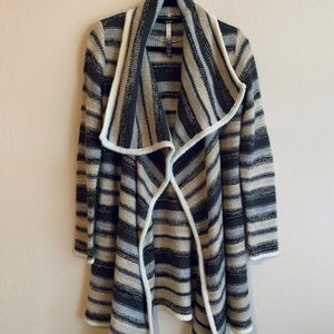 Kensie | Cardigan Sweater